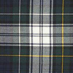 Campbell Dress Modern Tartan History Clans And Products